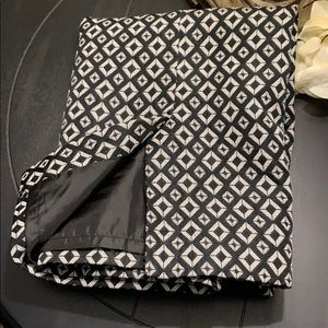 Worthington Skirts - 🌺Worthington Woman Lined Pencil Skirt Size 18W